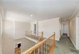 5605 Lakeview Drive - Photo 36