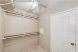 5605 Lakeview Drive - Photo 42