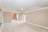 5605 Lakeview Drive - Photo 45