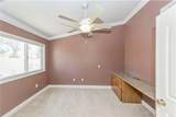 5605 Lakeview Drive - Photo 46