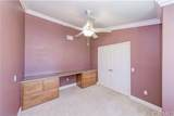 5605 Lakeview Drive - Photo 47