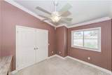 5605 Lakeview Drive - Photo 48