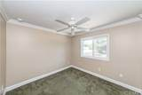 5605 Lakeview Drive - Photo 50