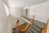 5605 Lakeview Drive - Photo 57
