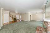 5605 Lakeview Drive - Photo 7