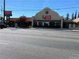 8950 Laurel Canyon Boulevard - Photo 1
