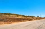 33602 Lynx Road - Photo 3