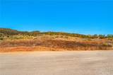 33602 Lynx Road - Photo 5