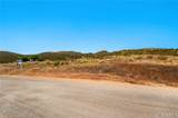 33602 Lynx Road - Photo 9