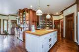 20220 Mountain Road - Photo 17