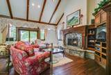 20220 Mountain Road - Photo 22