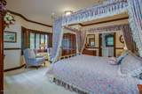 20220 Mountain Road - Photo 26
