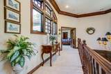 20220 Mountain Road - Photo 29