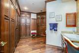20220 Mountain Road - Photo 34