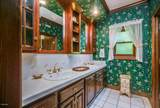 20220 Mountain Road - Photo 40