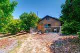 20220 Mountain Road - Photo 72