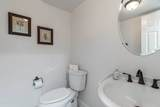 12316 Old Town Road - Photo 21