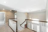 12316 Old Town Road - Photo 23