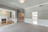 12316 Old Town Road - Photo 24