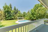 12316 Old Town Road - Photo 27