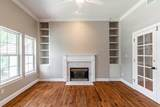 12316 Old Town Road - Photo 29