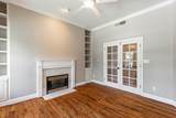 12316 Old Town Road - Photo 30