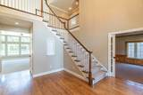 12316 Old Town Road - Photo 4