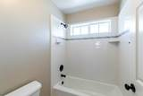 12316 Old Town Road - Photo 38