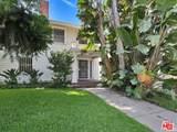 5326 Lemon Grove Avenue - Photo 1