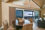 3428 Pacific Coast Highway - Photo 18