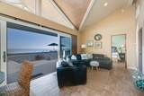 3428 Pacific Coast Highway - Photo 5