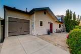 3428 Pacific Coast Highway - Photo 41