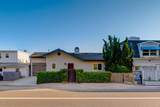 3428 Pacific Coast Highway - Photo 42