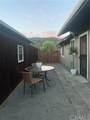 13222 Venus Village - Photo 6