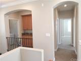 1461 Palomares Street - Photo 35