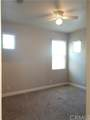 1461 Palomares Street - Photo 36
