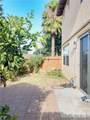 1461 Palomares Street - Photo 45