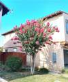 1461 Palomares Street - Photo 47