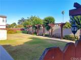 1461 Palomares Street - Photo 48