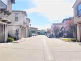 1461 Palomares Street - Photo 49