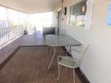 32075 Westchester Drive - Photo 11