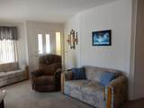 32075 Westchester Drive - Photo 20