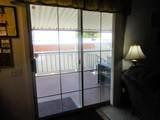 32075 Westchester Drive - Photo 27