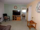 32075 Westchester Drive - Photo 34