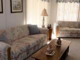 32075 Westchester Drive - Photo 40