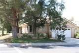 929 Twin Hills Drive - Photo 1