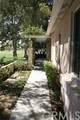 929 Twin Hills Drive - Photo 3
