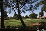 929 Twin Hills Drive - Photo 4