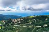 23777 Mulholland Highway - Photo 20