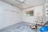 10923 Nassau Avenue - Photo 26